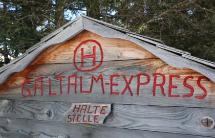 TVBStubaiTirol_Galtalm-Express (3)