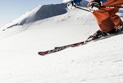 Hütteneindecken_Skifahren