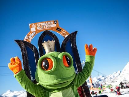 Der Internationale Wettergipfel feiert Jubiläum im Stubai