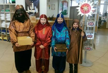 advent-stubai-blog-bild24