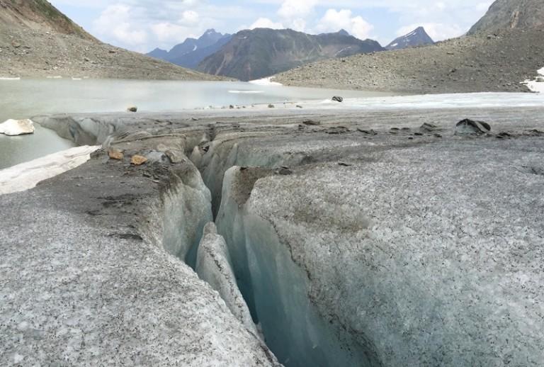 10 Sulzenauferner Gletscher Stubaital