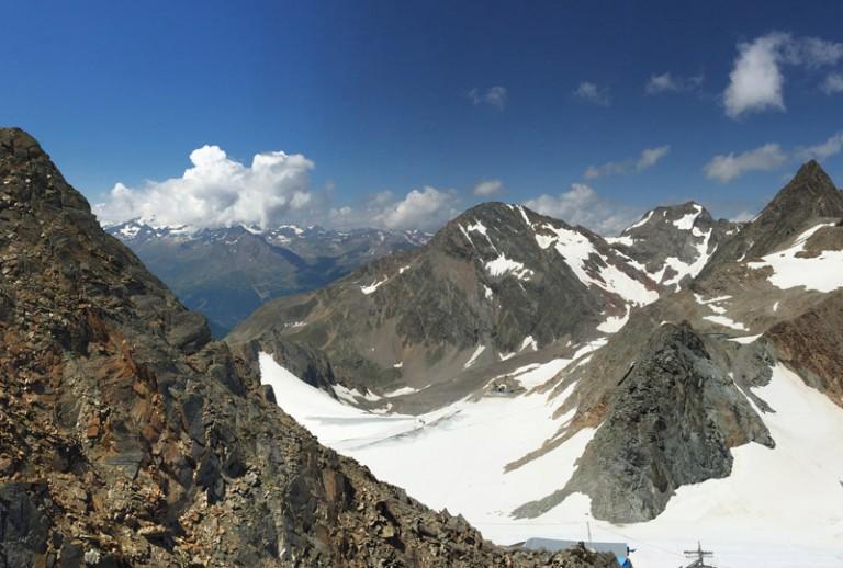 4 Ausblick Top of Tyrol