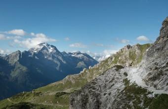 ultra-trail-stubai-sommer-2017