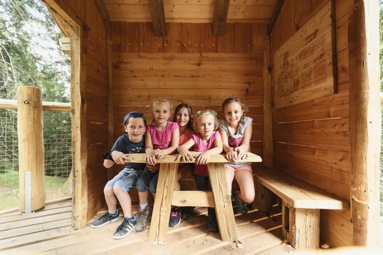familie-tirol-sommer-berge-erlebnis