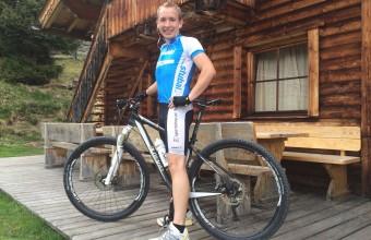 mountainbike-urlaub-tirol