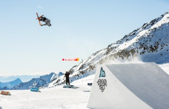 angebote-skiurlaub
