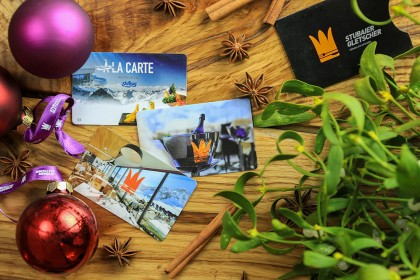 Gastro Gutscheine Weihnachten (c) Natasza Lichocka stubaier Gletscher_web