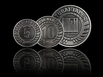 Münzen1