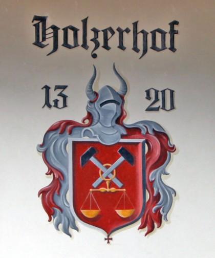 Wappen Pittl 3