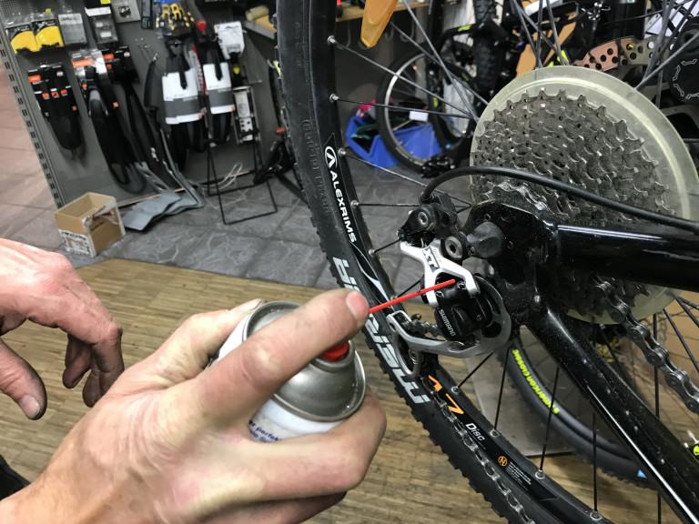 bikeservice-steixner-04