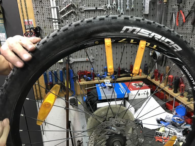 bikeservice-steixner-05