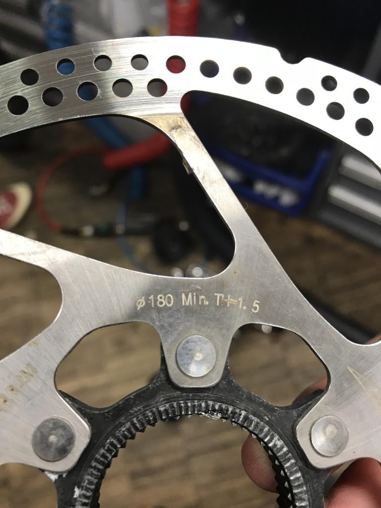 bikeservice-steixner-07