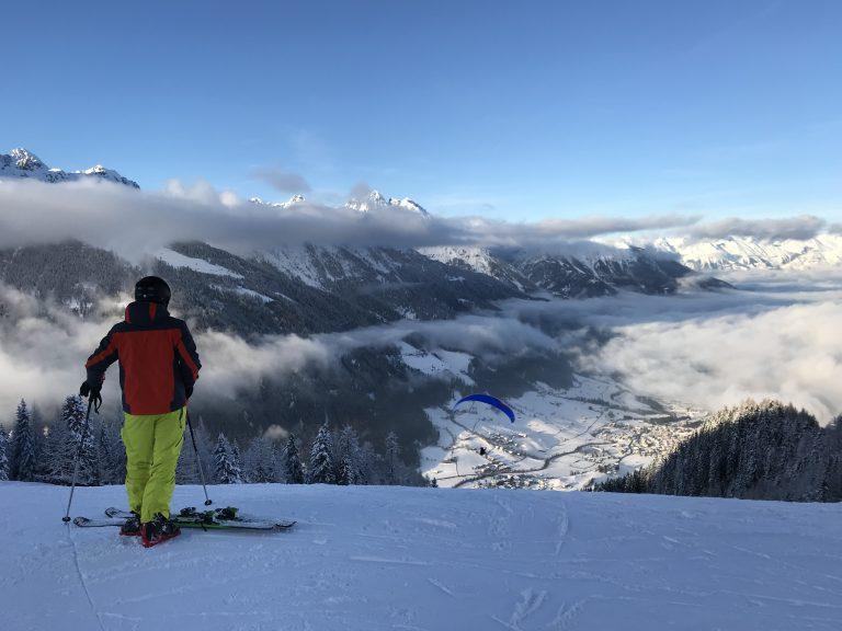 elferbahnen-ski n fly-michael gstrein