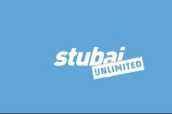 Stubai Unlimited