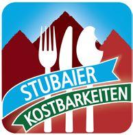 Logo Genussbetriebe