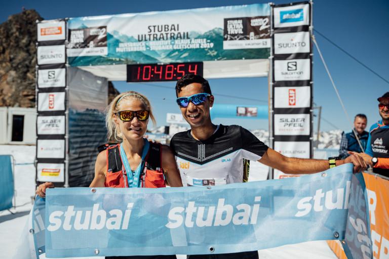 Stubai Ultratrail-Berglund-Clemente-c-Stephan Wieser