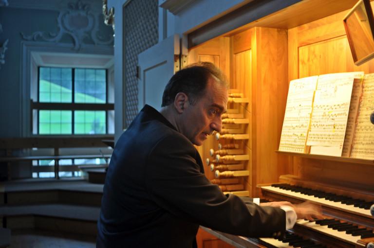 filippo-manci-orgel-1