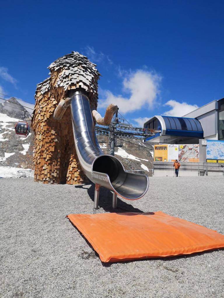 Mammut_Stubaier Gletscher_Sommer-02