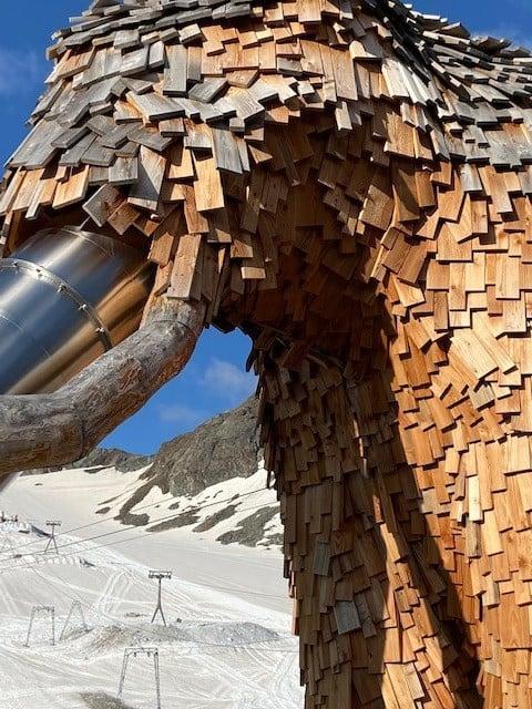 Mammut_Stubaier Gletscher_Sommer-03