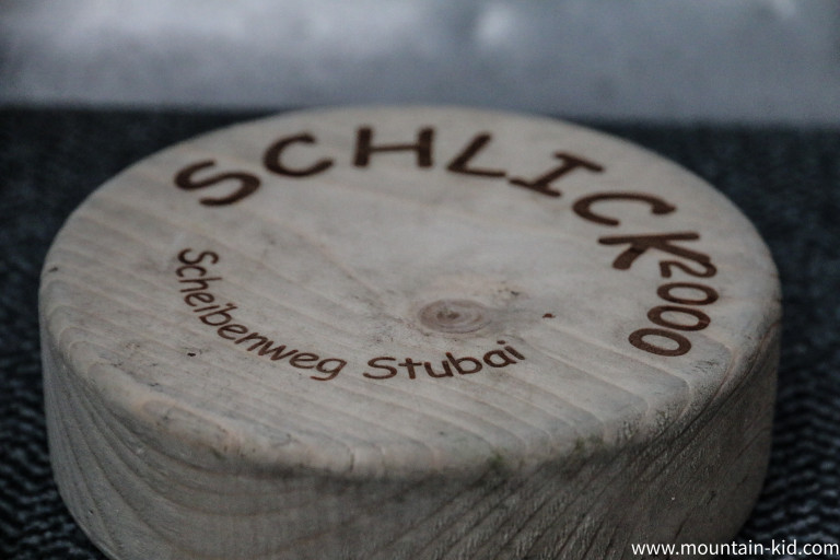 ewelina herzog-schlick2000-29