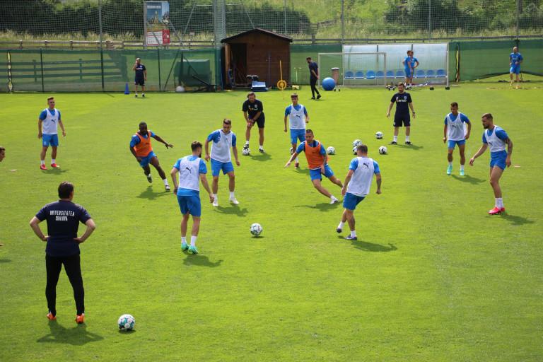 TVBStubaiTirol-Trainingslager-CSU Craiova Rumaenien-2021 (24)