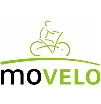 movelo e-biking