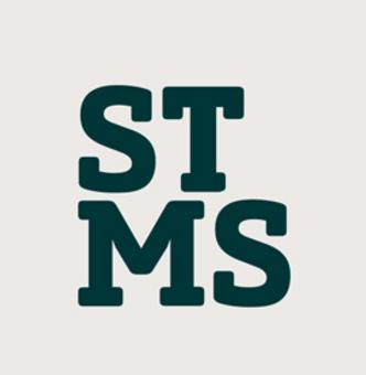 STMS Marketing Agentur