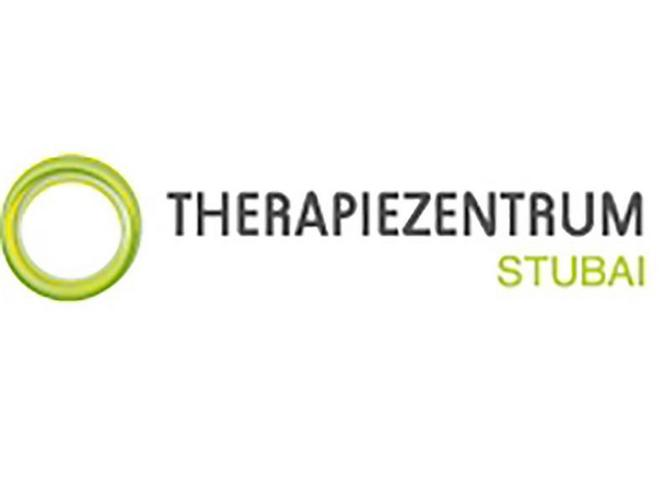 Therapiezentrum Stubai Logo