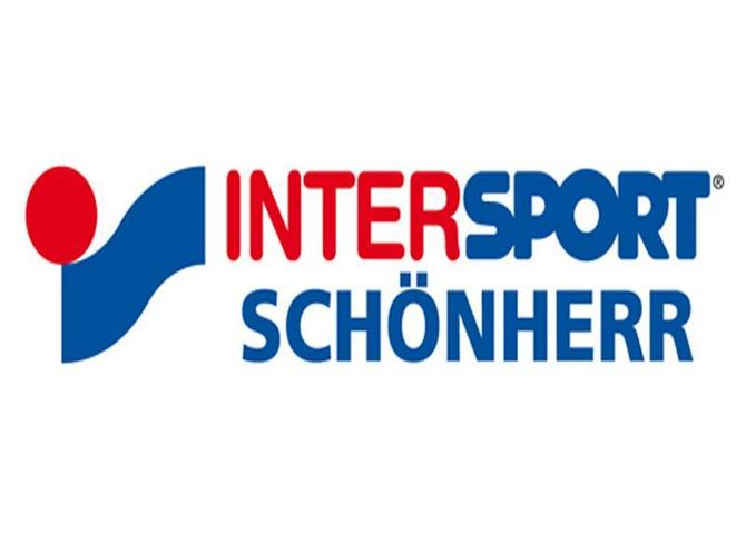 Intersport Schoenherr