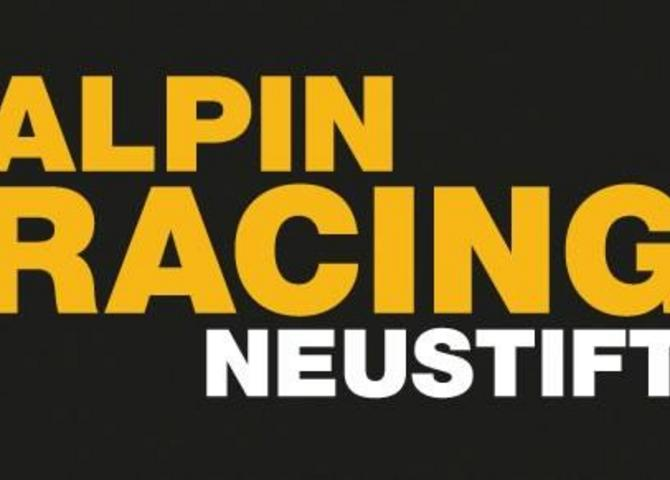 Alpin Racing
