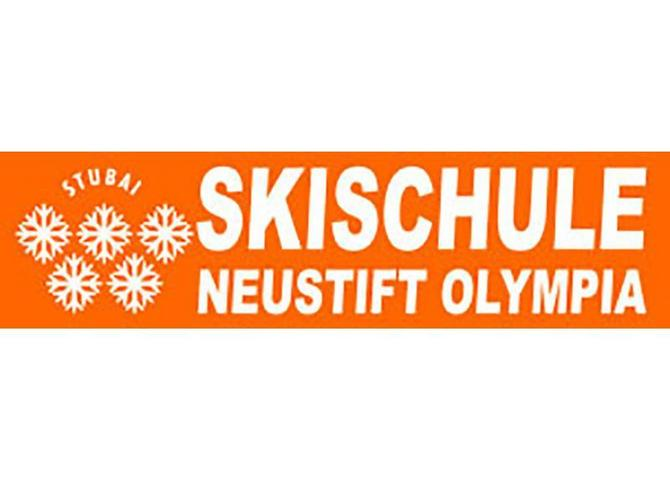 Skischule Olympia