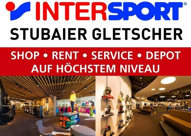 Intersport Gamsgarten