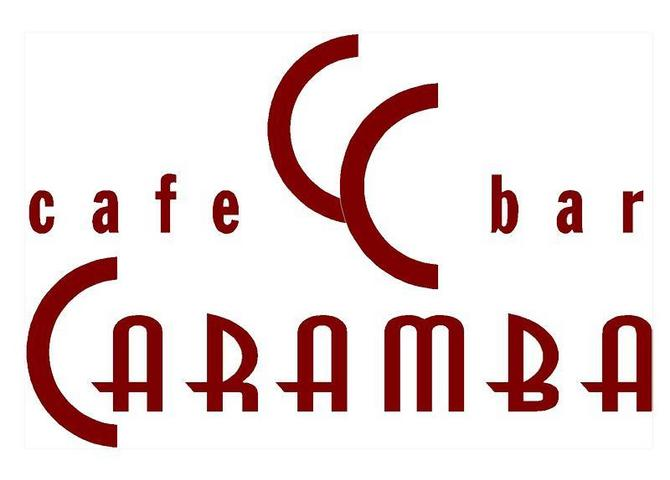 Cafe Bar Caramba