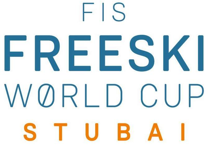 FIS Freeski World Cup