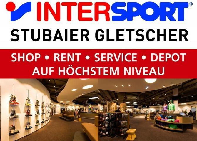 Intersport Comfort Center